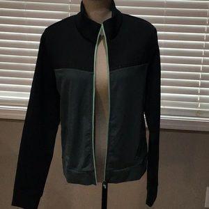 Fabletics jacket size L.